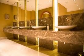 commercial bathroom design commercial bathroom design ideas 15 commercial bathroom designs