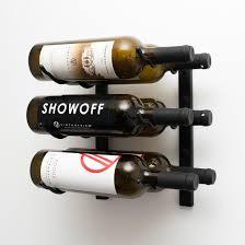 antler wine rack deer antler bottle opener nib horn 6 inches 112541442484