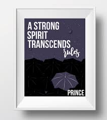 Prince Rogers Nelson Home by Prince Singer Etsy Rogers Nelson Quote Musician Lyrics Poster Art