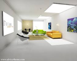 Home Interior Concepts | best cool design of interior concepts 16 4094