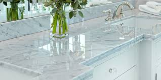 custom marble table tops cultured marble vanity tops vs custom marble vanity tops