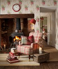 Laura Ashley Home by Laura Ashley Ambleside Laura Ashley Blog