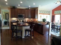 kitchen wood flooring ideas kitchen splendid kitchen wood flooring kitchen wood flooring