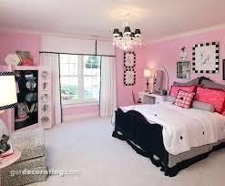 parisian bedroom decorating ideas bedroom design decor for bedroom style
