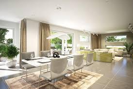 Wohnzimmer Einrichten Taupe Edle Wohnzimmer Einrichtung Faszinierende Auf Ideen Oder Weiß 1