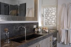 Moen Bathroom Mirrors Moen Bathroom Faucet Bathroom Rustic With Copper Bathroom Sink