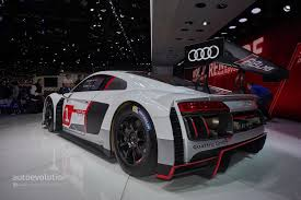 2016 audi r8 wallpaper 2016 audi r8 lms races into gt3 with stiffer chassis and extra