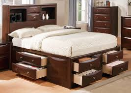 great best 25 queen size platform bed ideas on pinterest with king