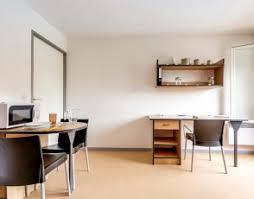 chambre universitaire bordeaux logement étudiant bordeaux 20 résidences étudiantes bordeaux