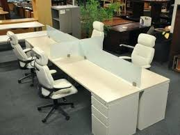 Used Office Furniture Liquidators by Used Furniture Chicago U2013 Wplace Design