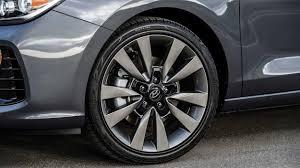 hyundai elantra gt 2018 2019 u2013 i30 for america cars news