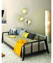 Mirror Wall Decals And Wall by Wall Ideas Oversized Luxury Waist Long Rectangular Wall Stickers