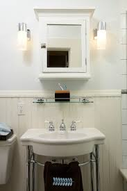 1920 bathroom medicine cabinet 1920 s art deco styled bath
