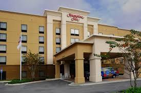 Comfort Inn Jacksonville Florida Hampton Inn Jacksonville I 295 East Baymeadows 2017 Room Prices