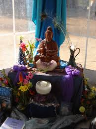 http www altaryourreality com earth dance altars by altar