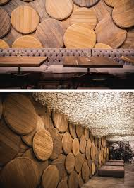 Wood Wall Ideas Accent Wall Ideas 12 Different Ways To Cover Your Walls In Wood