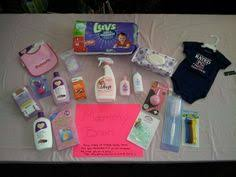 diaper raffle prize dr seuss baby shower pinterest raffle