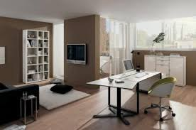 Modern Home Office Ideas by Office Decor Home Decor Idea