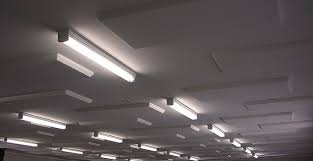 Noise Cancelling Ceiling Tiles by Noise Reduction Ceiling Wall Panels U0026 Acoustic Tiles Sydney