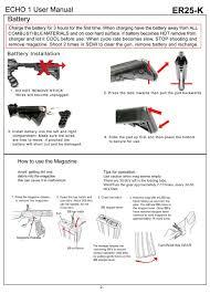 free download manual for sr25 sr25k er25k airsoft aeg