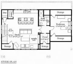 3776 best house plans images on pinterest architecture floor