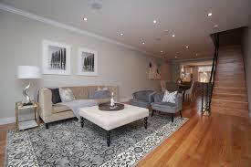 Philadelphia Design Home 2016 100 Philadelphia Design Home 2016 Thomas Lodge Philadelphia