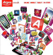 argos catalogue from 1976 reveals tastes have changed over 36