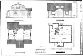 Drawing A Floor Plan To Scale by How To Draw House Plans To Scale Arts