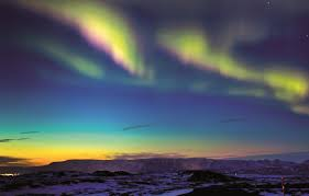 reykjavik iceland northern lights holiday to see selection reykjavik iceland voyager travel direct
