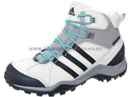 womens ski boots nz ski snowboard boots converse nike adidas balance