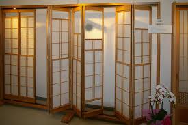 decorative and artistic kumiko shoji japanese ofuro bathtubs by