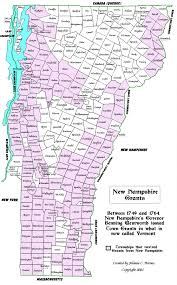 New York State Map With Cities And Towns by Maps
