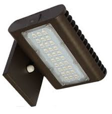 outdoor wall mount led light fixtures led flat panel wall mount light fixture outdoor throughout mounted