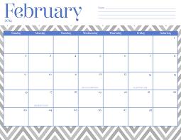 printable desk calendar december 2014 best photos of february 2015 calendar printable april 2015