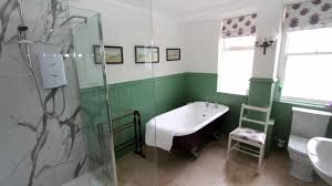 bathroom modern bathroom design with vanity cabinets and cozy