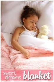 Toddler Beds On Gumtree Best 25 Toddler Beds For Sale Ideas On Pinterest Toddler Bed