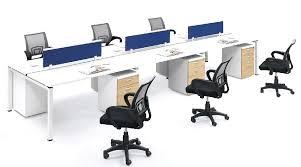 Space Saving Home Office Desk Space Saving Home Office Furniture Impressive Modular Desk Ideas