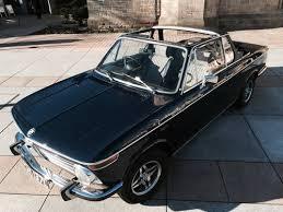 bmw 2002 baur cabriolet rent a bmw 2002 baur targa in newcastle northumbel for hire 1973