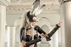 fran final fantasy xii cosplay amino