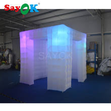 Photo Booth For Sale Popular Photo Booth Enclosures Buy Cheap Photo Booth Enclosures