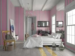 Pink And Gold Bedroom - pink and gold as the fashionable colour of christmas 2016