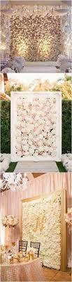 cheap wedding backdrop kits wedding backdrops kits buy cheap pipe drape pipe and drape