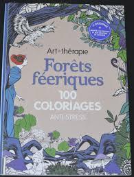 Livre De Coloriage Adulte Light Smell Livre Coloriage Adulte