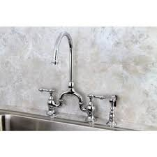 vintage kitchen faucets three holes kitchen faucets shop the best deals for nov 2017