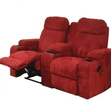 Damro Furniture Price List In Bangalore Esteem Home Theater Includes 2 Recliners Fabric Damro