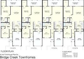houses plans and designs townhouses designs plans 2 new apartment floor plans designs