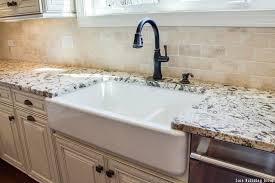 pros and cons of farmhouse sinks what is a farmhouse sink stylish the pros cons of sinks pertaining