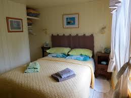 notre chambre chambres d hôtes le chant des fées chambres d hôtes notre dame de