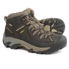 s keen boots size 9 keen average savings of 48 at trading post