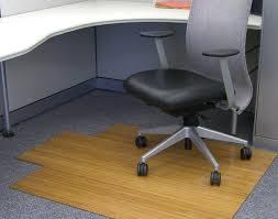 Computer Desk Floor Mats Chair Computer Desk Chair Floor Mat Beautiful Desk Chair Mat